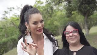 Zuleyka Rivera - Los sueños se hacen realidad