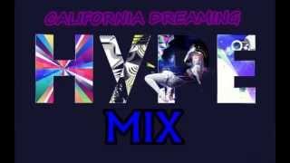 benny benassi-California Dreaming-{hypemix}