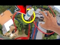 TOP 75 Ultimate Water Bottle Flip CHALLENGE Video! (BEST Water Bottle Trick Shots Compilation)
