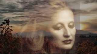 """Mina - """"Amara Terra Mia"""" di Domenico Modugno"""