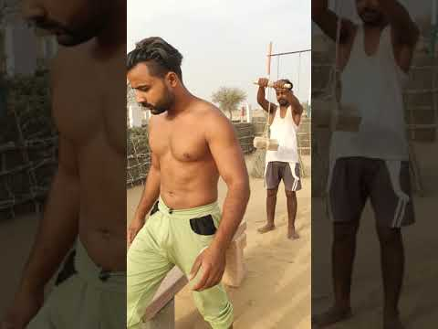 #shorts #strugglejeet