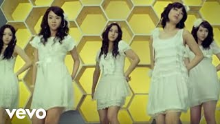 KARA - Honey MP3