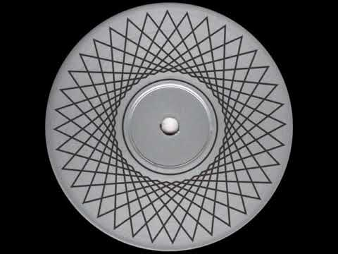 A1. Secretsundaze ft. Anthony Anaxagorou - Still Hope (Original Mix) [PHONICA022]