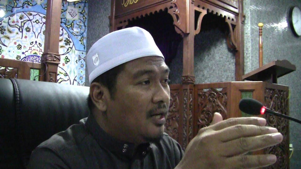 Ahmad forex