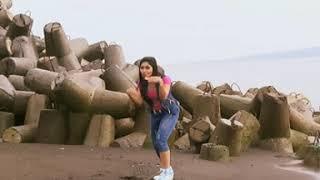 Ratna Antika - Omonganmu Koyo Telo (Official Music Video)