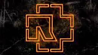 Rammstein - Sonne [HQ]
