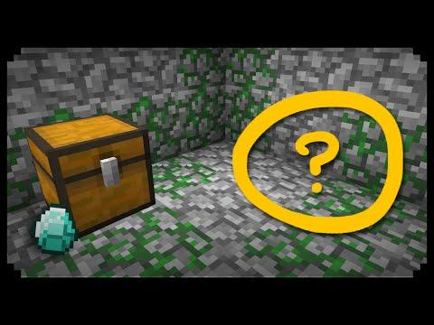 ✔-minecraft:-10-ways-to-hide-your-chest