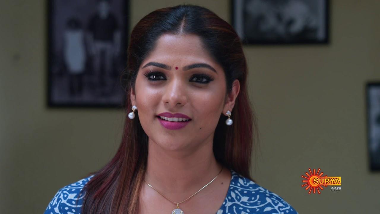 Chandrakumari | 27-February-2019 | SuryaTV