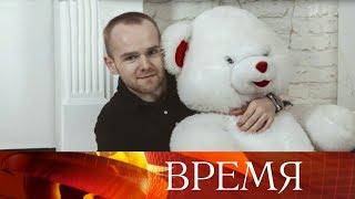 В 25 регионах России льготники столкнулись с проблемой нехватки лекарств в аптеках.