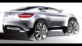 BMW-SHOP запчасти и аксессуары BMW и MINI(Запчасти на bmw можно купить здесь:http://bmw-shop.com.ua/content/9-zapchasti-bmw-mini., 2013-11-30T13:07:48.000Z)