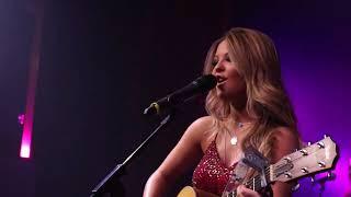 Júlia Gomes - Dois Corações [Ao Vivo]