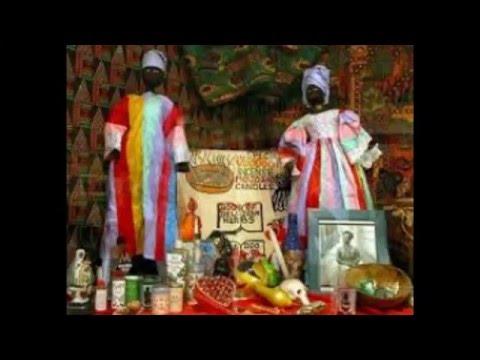 Voodoo spells Vs Black magic-witchcraft_(+27718452838)_  powerful-love-spells, -money-spell