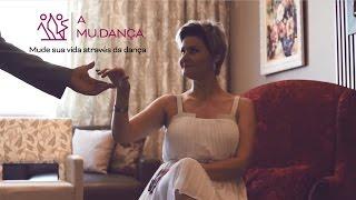 Video Clip Campanha A Mu Dança