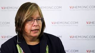 New therapies for MPNs: an update before ASH