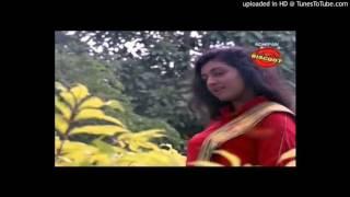Download Hindi Video Songs - Shyama meghame nee yadukula sneha doothumaay vaa.....(Preetha Madhu)