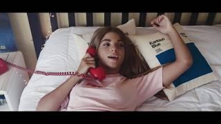 Download Pijama - De la Cabeza a los Pies ( Oficial) MP3 song and Music Video