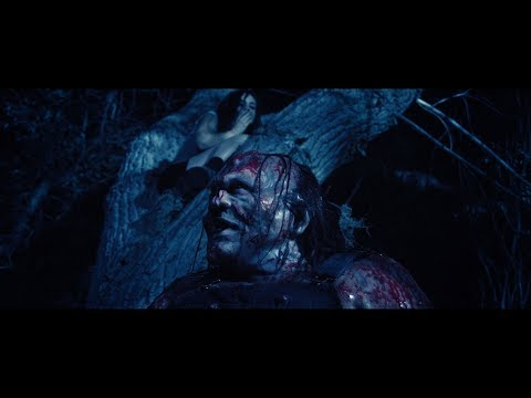 VICTOR CROWLEY (2018) Official Trailer HD streaming vf