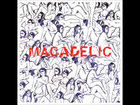Mac Miller - Lucky Ass Bitch (Feat. Juicy J)