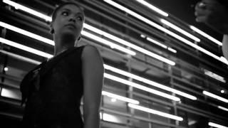 Aloe Blacc - Femme fatale.mp4