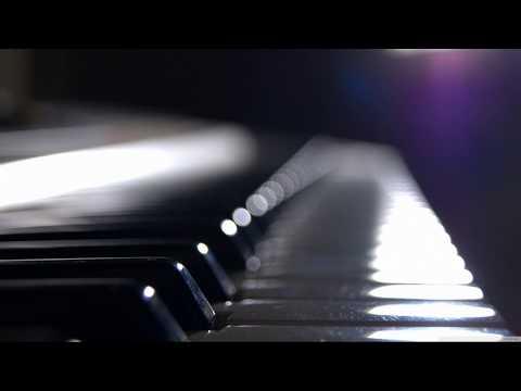 Nidi Nena (නිදි නේනා හීන ගේනා) || Dewani Inima Teledrama Song Piano Cover