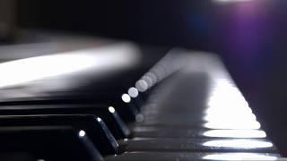 nidi nena නිදි නේනා හීන ගේනා dewani inima teledrama song piano cover