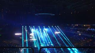 Download Alan Walker - Avem (Aviation Tour theme song) Live in Shanghai