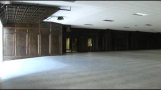 Twin City Limousine & Event Center Quick Tour