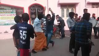Vandavasi Vinayagar sathurthi