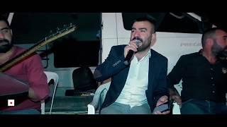 Grup YaŞam   Ömer & Murat Malatya