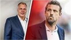 BBL: medi Bayreuth - Telekom Baskets Bonn LIVE im TV, Stream und Ticker