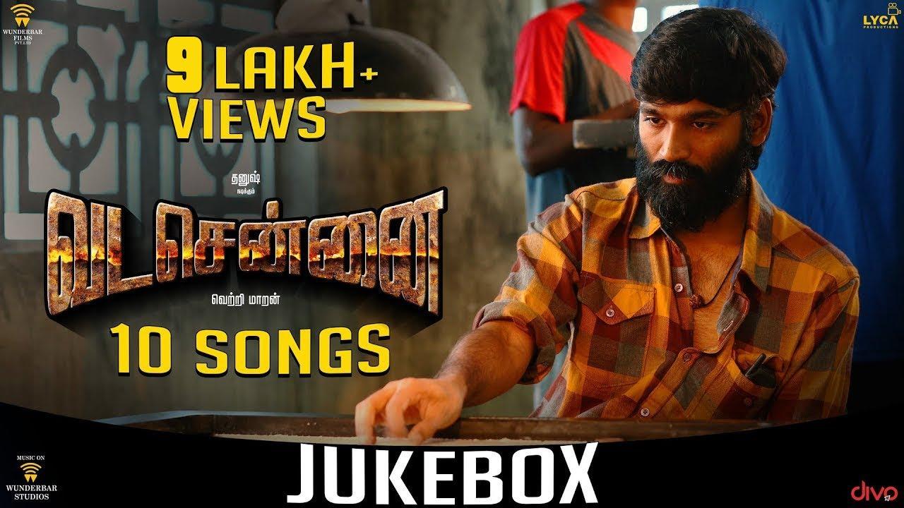 vada chennai tamil movie download in madrasrockers