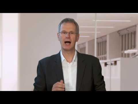 HJM Unser Versicherungsmakler GmbH - Private Krankenzusatz