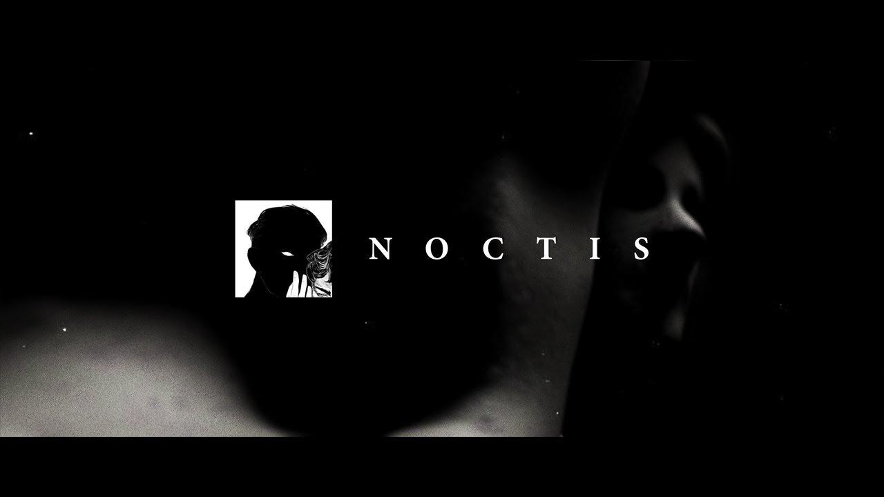 N O C T I S // Nghtly // Sky