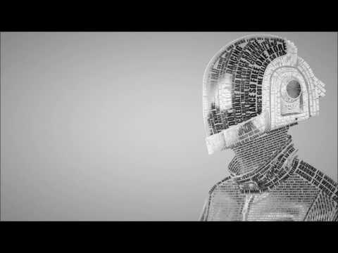 Nightcore - Around the World vs Harder Better Faster Stronger (All Hazards Edit)