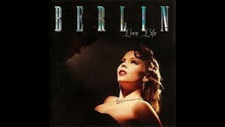 Berlin - Take My Breath Away........