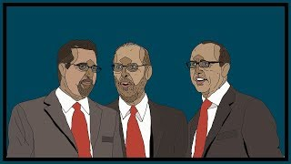 Who Owns Manchester United? Meet the Glazer's
