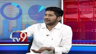 Business Prime Time - 25-02-2017 - TV9