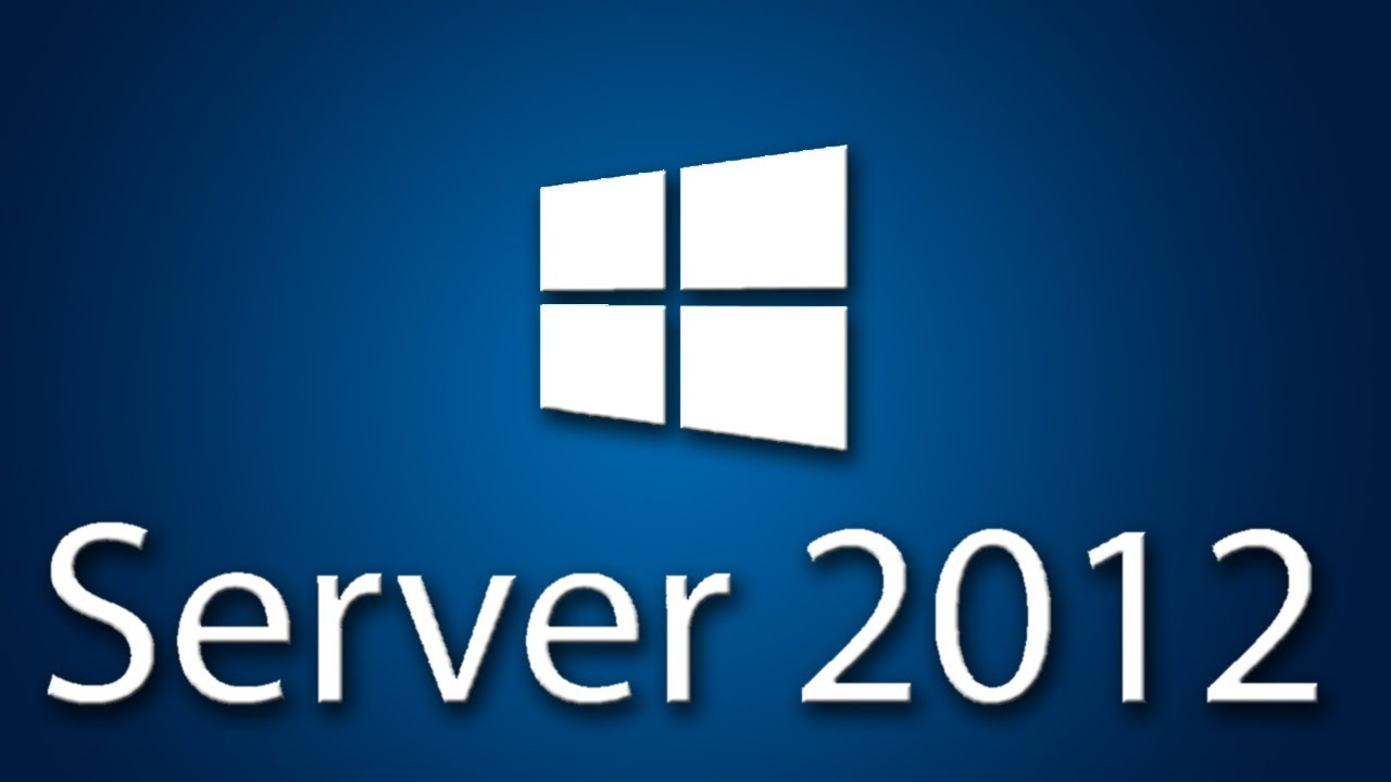 how to find os version in windows server 2012