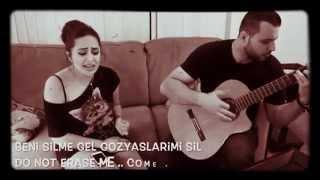 اغنيه وعزف تركي يفوتكم