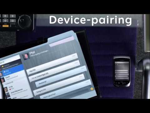 โปรบีบีดีแทค BlackBerry PlayBook