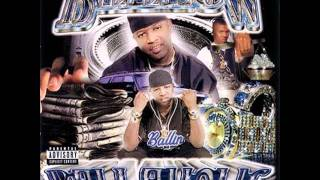 Beelow *Big Body Remix (Ft.Juvenile)