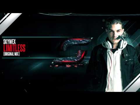 Skywex - Limitless (Original mix)
