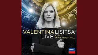 Liszt: Liebestraum No.3 in A flat, S.541 No.3 - Liebestraum No.3 in A Flat, S.541 (Live At The...