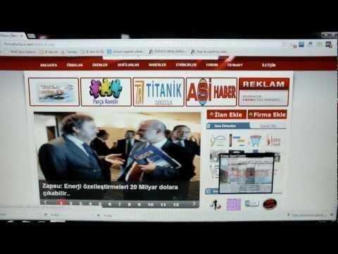 Firmabulucu.net Firma hatay rehber,genel sanal ofis,Sanal Mağaza  Web Tanıtım.MOV
