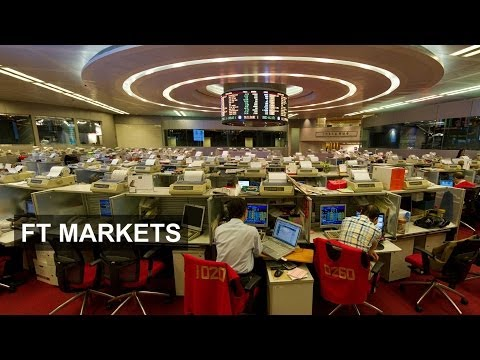 Funds still attracted by China's potential
