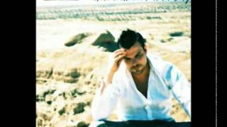 ATB - Here With Me
