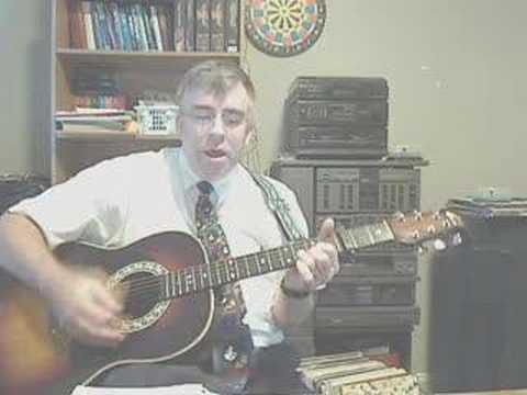 LDS Hymns (1985) #44 Beautiful Zion, Built Above - Guitar Mormon ...