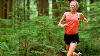 On | Storied Runs | High Standards feat. Rachel Cliff | S01E01