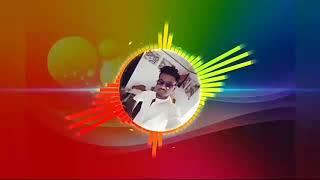 Kari chhabiliya re- cg dj hard mix dj krish Bhagwat kashyap, Chmpa nishad-Chhattisgarh
