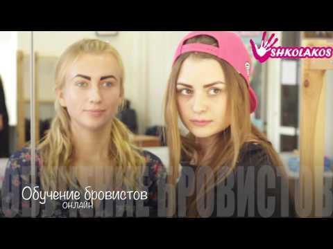 Учебные курсы в Минске, обучающие курсы с трудоустройством